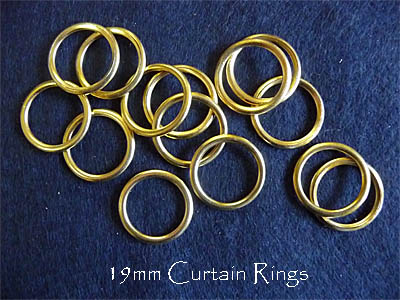 19mm Curtain Hooks.jpg